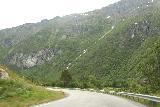 Romsdalen_079_07162019