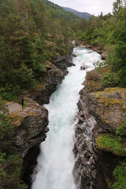 Romsdalen_122_07162019 - Slettafossen