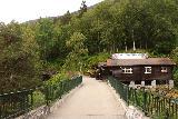 Romsdalen_145_07162019 - The bridge spanning the Rauma River at Slettafossen
