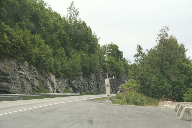 Romsdalen_151_07162019