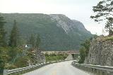 Romsdalen_155_07162019