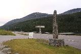 Romsdalen_169_07162019