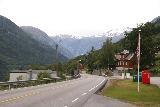 Romsdalen_170_07162019