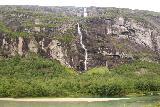 Romsdalen_216_07162019 - Broad view across the Rauma River towards Dontefossen