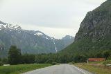 Romsdalen_230_07162019 - Looking ahead towards Olmaafossen in Romsdalen again