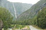 Romsdalen_237_07162019