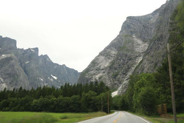 Romsdalen_257_07162019