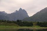 Romsdalen_301_07162019 - BAnother look towards the Romsdalshornet