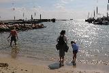 Rorvig_Hundested_ferry_003_07272019
