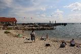 Rorvig_Hundested_ferry_008_07272019