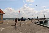 Rorvig_Hundested_ferry_013_07272019