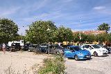 Rorvig_Hundested_ferry_014_07272019