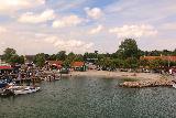Rorvig_Hundested_ferry_035_07272019