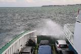 Rorvig_Hundested_ferry_062_07272019