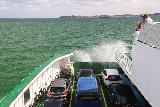 Rorvig_Hundested_ferry_069_07272019