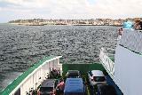 Rorvig_Hundested_ferry_080_07272019