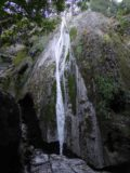 Rose_Valley_Falls_003_12282002
