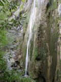 Rose_Valley_Falls_005_12282002