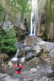 Rose_Valley_Falls_012_03072010