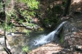 Rose_Valley_Falls_042_03072010