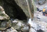 Rose_Valley_Falls_17_019_03192017