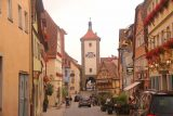 Rothenburg_024_07222018