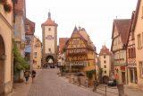 Rothenburg_093_07222018