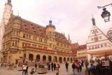 Rothenburg_099_07232018