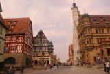Rothenburg_103_07232018