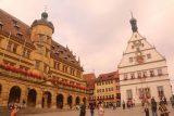 Rothenburg_106_07232018