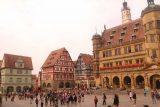 Rothenburg_113_07232018