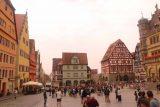 Rothenburg_116_07232018