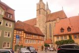 Rothenburg_133_07232018