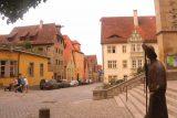 Rothenburg_136_07232018