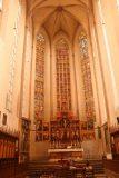 Rothenburg_146_07232018