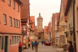 Rothenburg_165_07232018