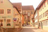 Rothenburg_217_07232018