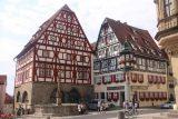 Rothenburg_227_07232018
