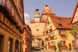 Rothenburg_251_07232018