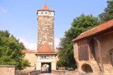 Rothenburg_274_07232018