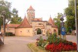 Rothenburg_289_07232018