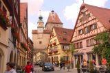 Rothenburg_296_07232018