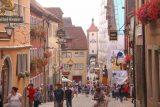 Rothenburg_312_07232018