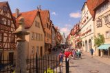 Rothenburg_323_07232018