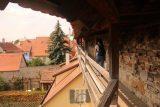 Rothenburg_337_07232018