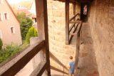 Rothenburg_345_07232018