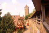 Rothenburg_360_07232018