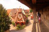 Rothenburg_362_07232018