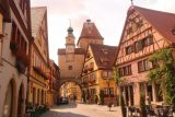Rothenburg_370_07232018