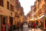 Rothenburg_372_07232018